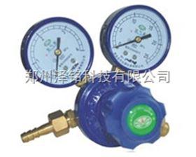 氩气减压器/实验室氩气*减压器