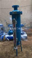 BJSC-4Y气体除水设备带液拉计汽水分离器