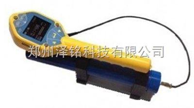 RJ33多功能辐射仪/四种射线多功能辐射仪*