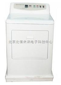 滚筒摩擦机(新标准) 滚筒摩擦机 静电电位计 拉力试验机