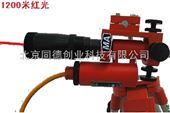 YBJ1200厂家 矿用隔爆型激光指向仪 红光激光指向仪