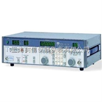 SFG-2110SFG-2110数字合成函数信号产生器