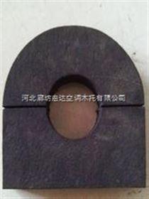 橡塑中央空調木托廠