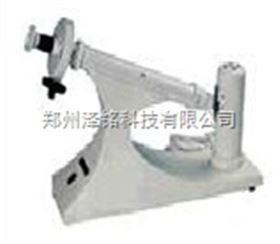 WXG-4圓盤旋光儀/工業*圓盤旋光儀