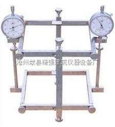 TM-II型混凝土弹性模量测定仪(方)