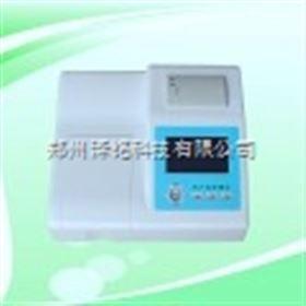 SJ10GYHZ過氧化值檢測儀/食品過氧化值的檢測設備