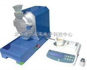 小麦硬度指数测定仪