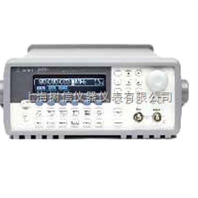 AFG3252美国泰克Tektronix AFG3252信号发生器