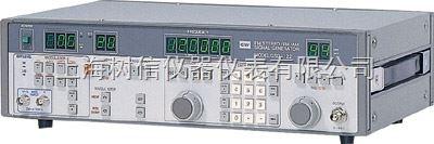 GSG-122台湾固纬GSG-122调频/调幅信号产生器