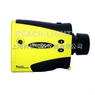 Trupulse360美国LTI多功能激光测距测高仪Trupulse360