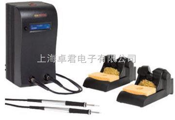 MX-5220,MX-5241Metcal返修系統MX-5220,MX-5241 美國OKI電焊臺
