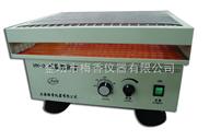 上海HY-4A调速多用振荡器生产厂家