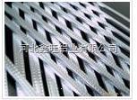 购买鑫旺中空玻璃铝条厂家生产线*