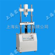 電動雙柱測試機/電動立式測試機