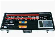 WHX-300B型数字高压无线核相仪