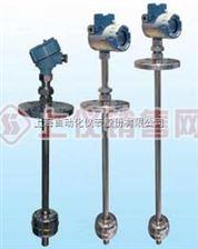 UHZ-517C23卫生标准型磁翻柱液位计