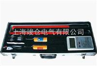 WHX-300B高压数字无线核相仪