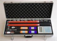 WHX-600A数字高压定相器|高压核相仪