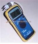 TC-12CB手持式测氧仪TC-12CB