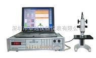 RTS-9RTS-9型双电测四探针测试仪