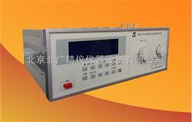 GDAT-A介电常数介质损耗测试仪(高频)