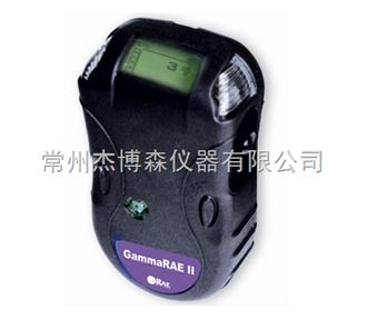 PRM-3040X、γ射线辐射检测仪