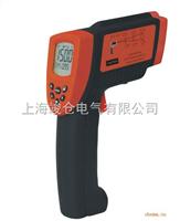 AR842A+红外测温仪
