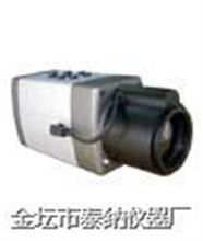 DM60-S/F制程控制型红外在线监控系统