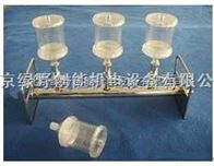 CN-6S无菌检查滤膜过滤器