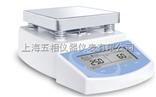 MS300磁力搅拌器