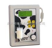 CO-40SEC便携式牛奶分析仪CO-40SEC