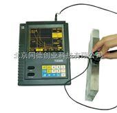 TC-TUD210数字式声波探伤仪