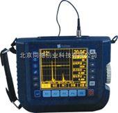 TC-TUD280便携式声波探伤仪