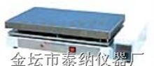 DB-3高精控温不锈钢电热板
