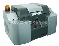 Ux-230高性價比RHOS檢測儀