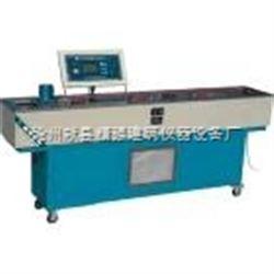 SY-1.5(2)C型低温液显沥青延伸仪(双丝杆式)