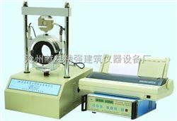 DF-100B型数显全自动沥青混合料稳定度测定仪