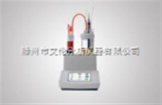 WS-2010水分测定仪*