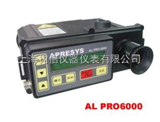 PRO6000远程激光测距仪AL-PRO6000