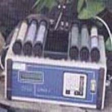 CIR便携式光合作用测定系统