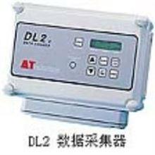TDP茎流计系统(插针式