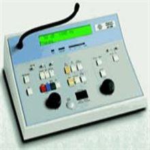 JC-1听力计