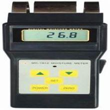 7806/7812木材水分仪(木材水份仪)