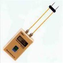 GMK-3306烟草水份测定仪