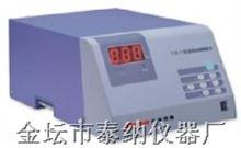 YD-1全自动烟度计