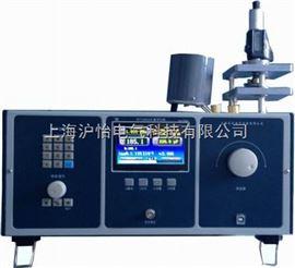 HY2855 介电常数和介质损耗测试仪