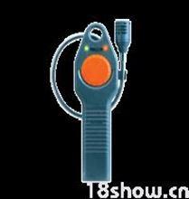 TPI-720可燃气体泄露检测仪