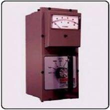 440低能辐射屏蔽的泄露监测仪