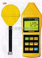 T193/T193D高频电磁波测试仪(三轴)