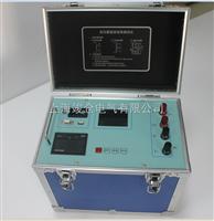 ZGY-Ⅲ感性负载直流电阻测试仪